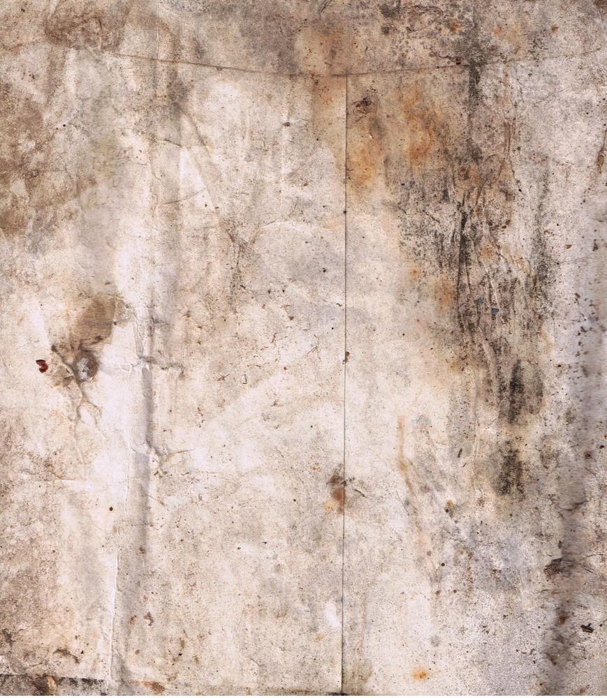 Grunge 33 Texture