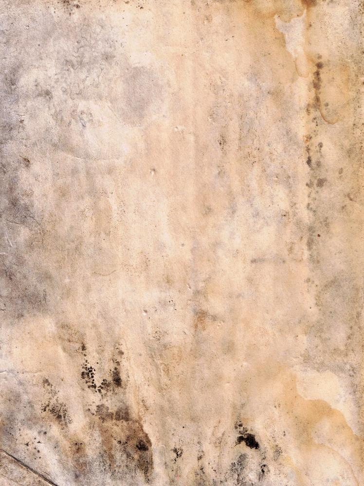 Grunge 35 Texture