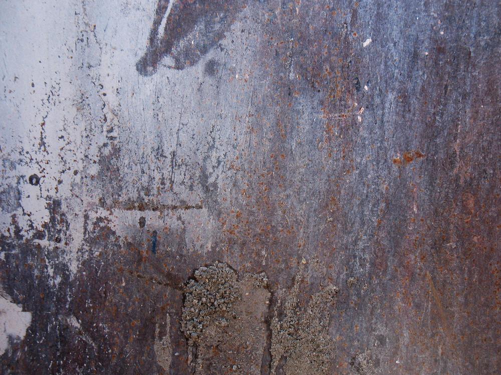 Grunge 36 Texture