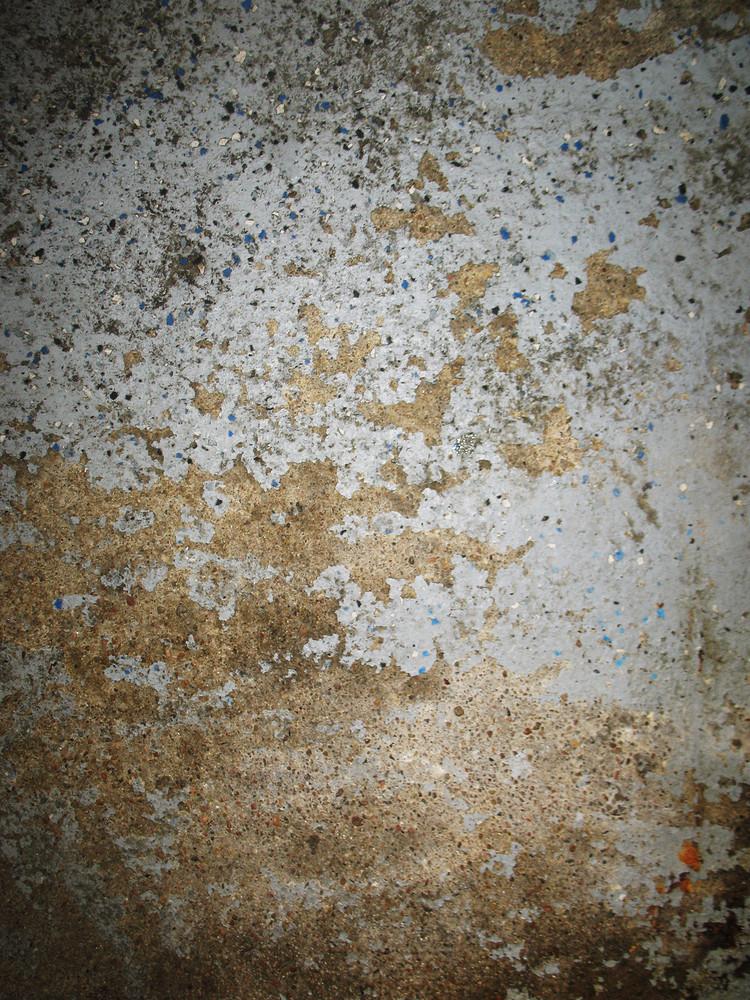 Grunge 38 Texture