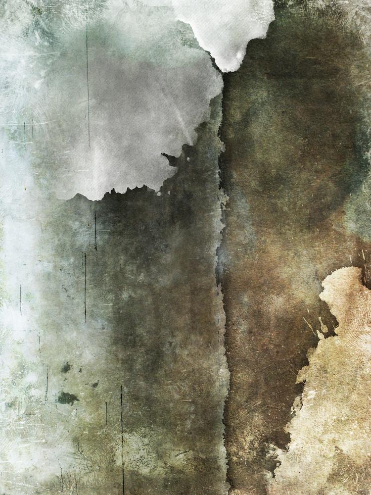 Grunge 4 Texture
