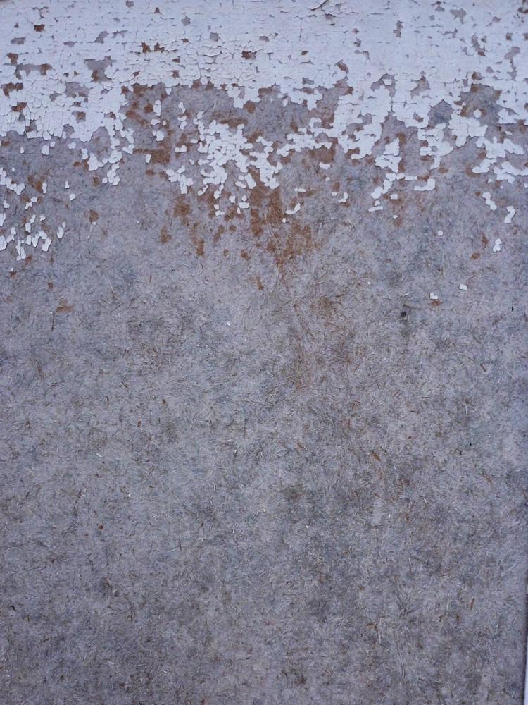 Grunge 40 Texture