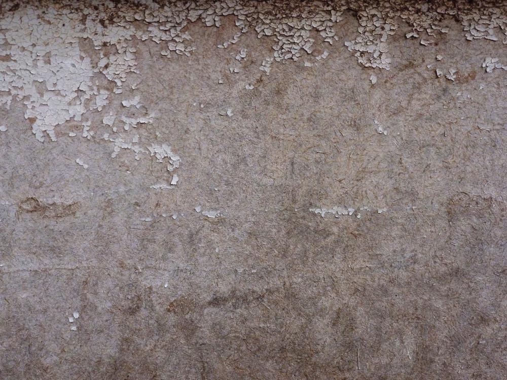 Grunge 47 Texture