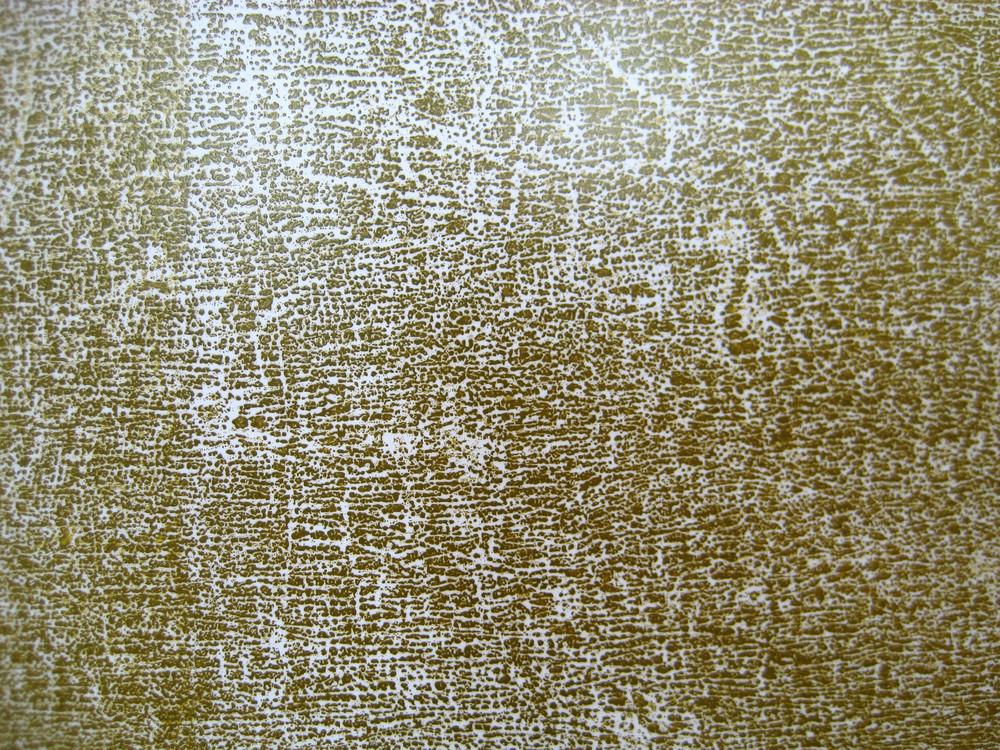 Grunge 48 Texture