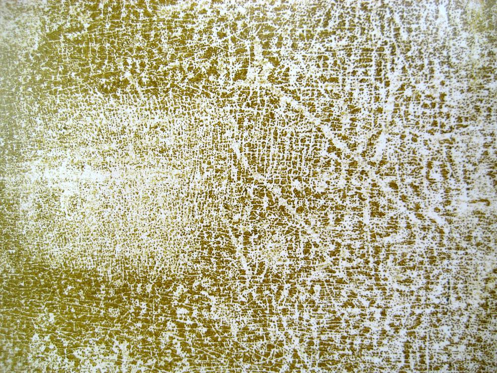 Grunge 49 Texture