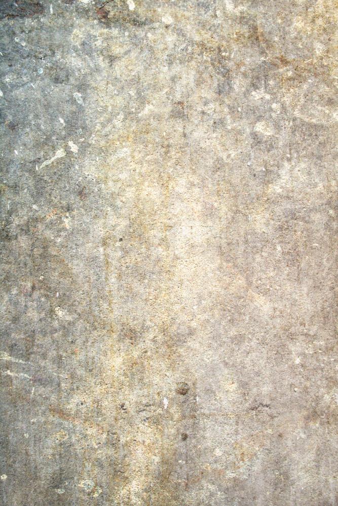 Grunge 55 Texture