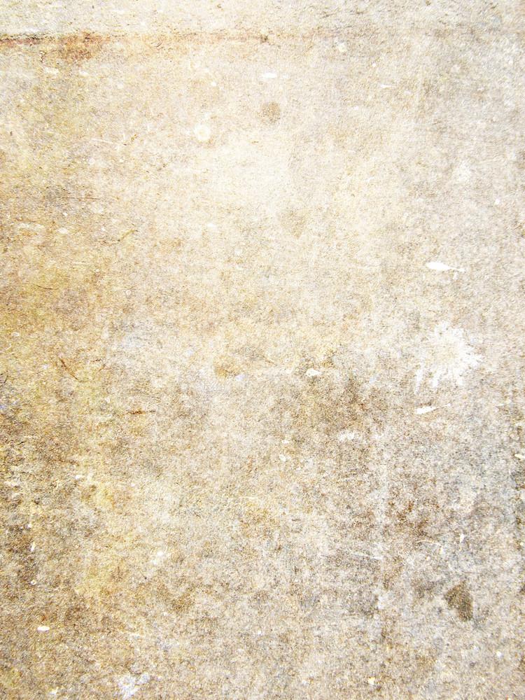 Grunge 56 Texture