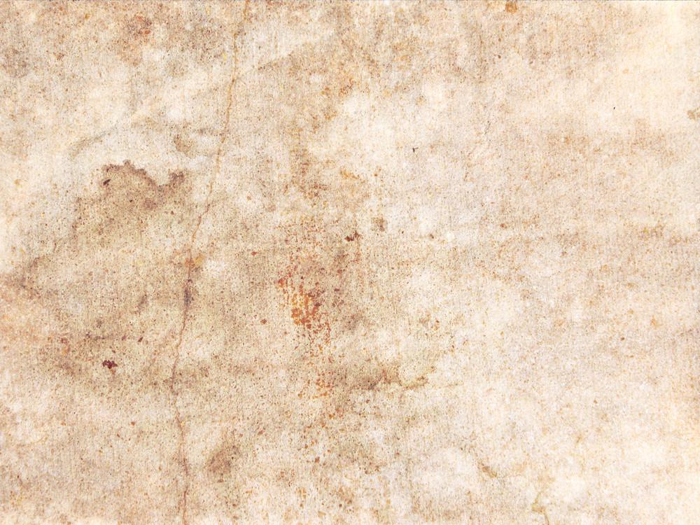 Grunge 57 Texture