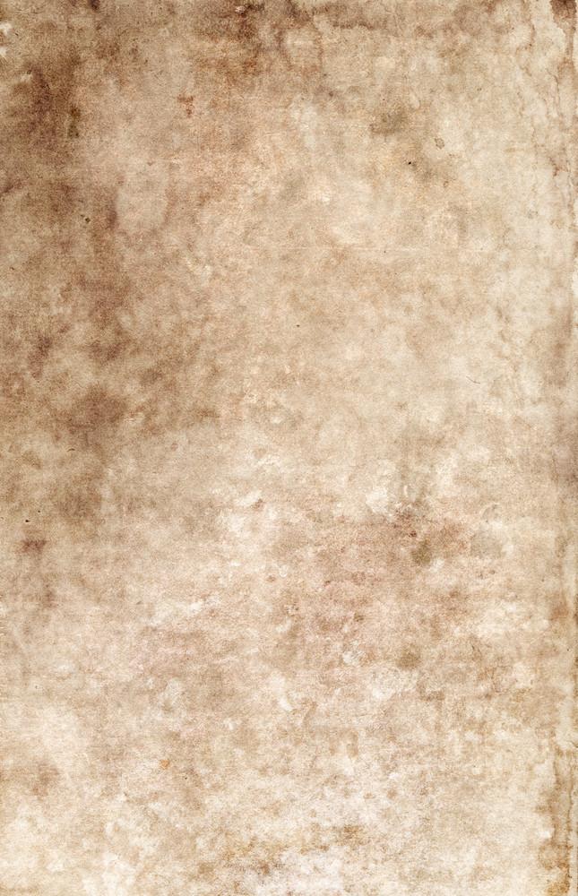 Grunge 58 Texture