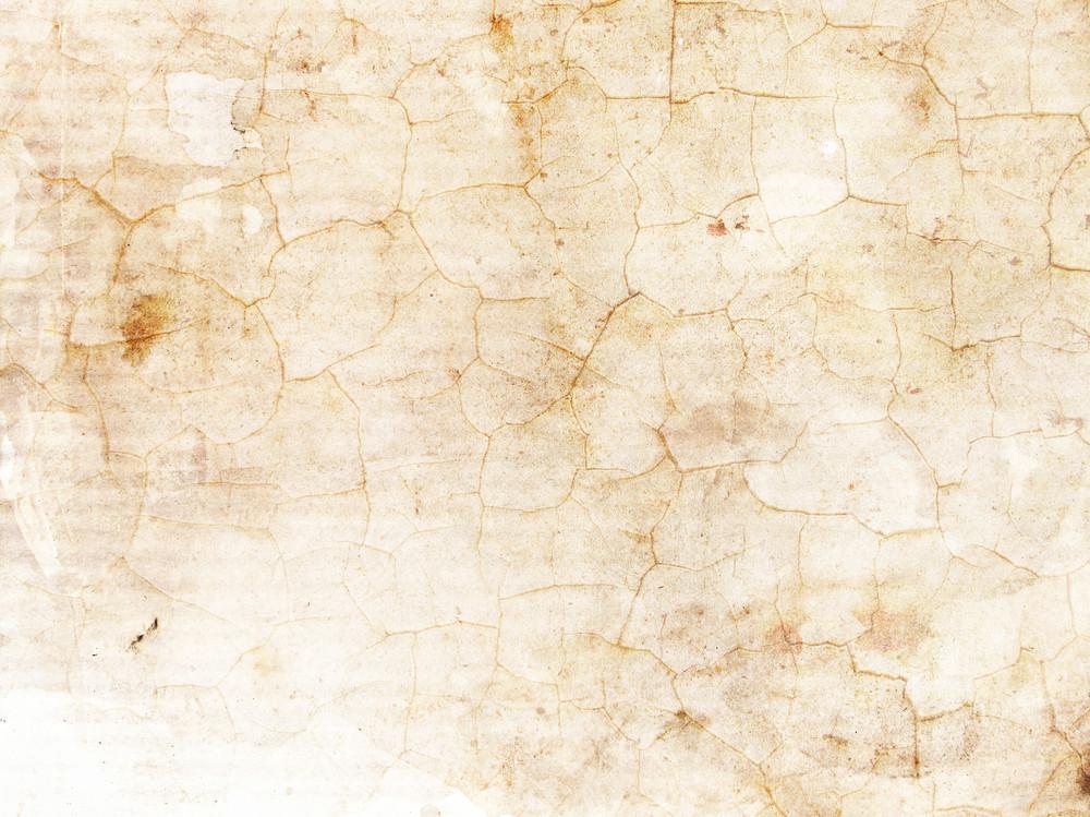 Grunge 6 Texture