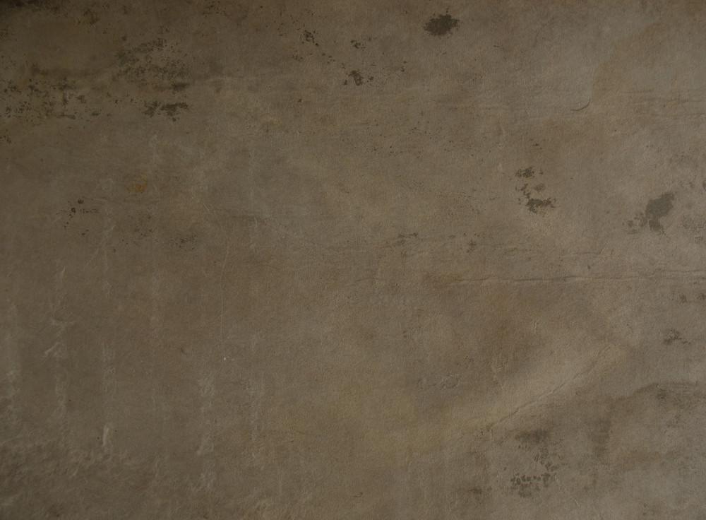 Grunge 60 Texture