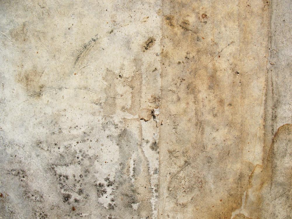 Grunge 64 Texture