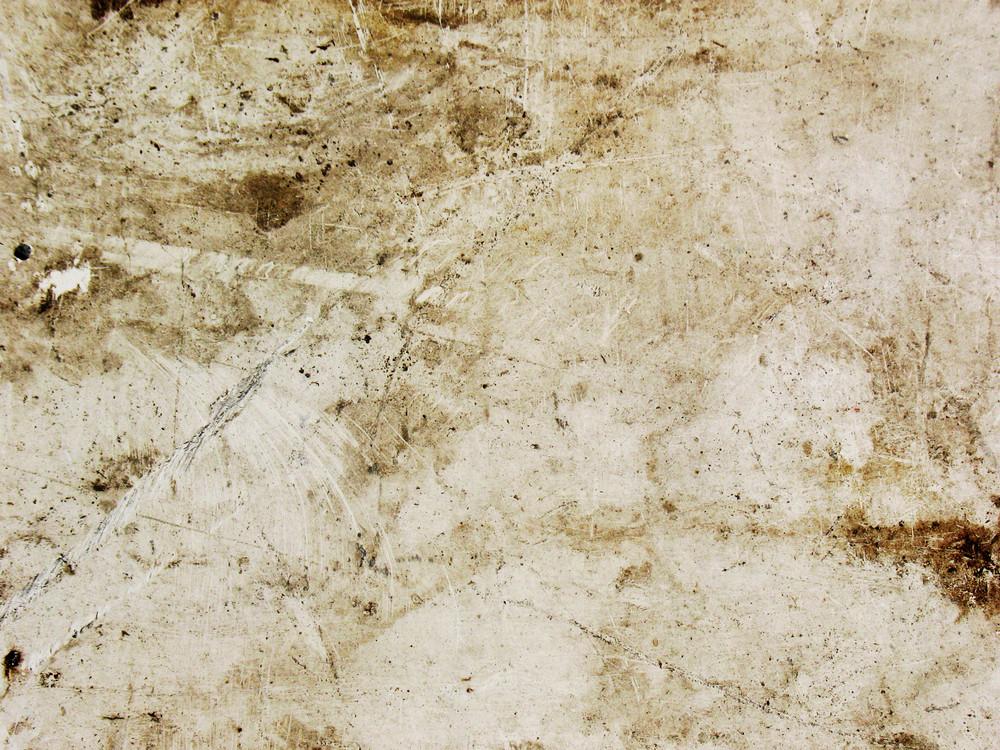 Grunge 66 Texture