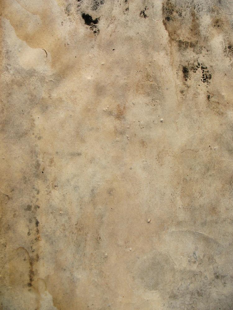 Grunge 67 Texture