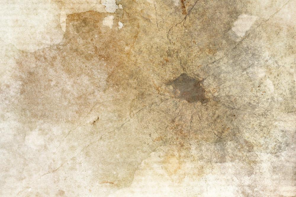 Grunge 7 Texture