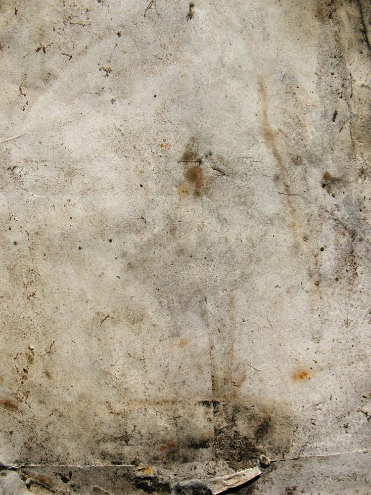 Grunge 73 Texture