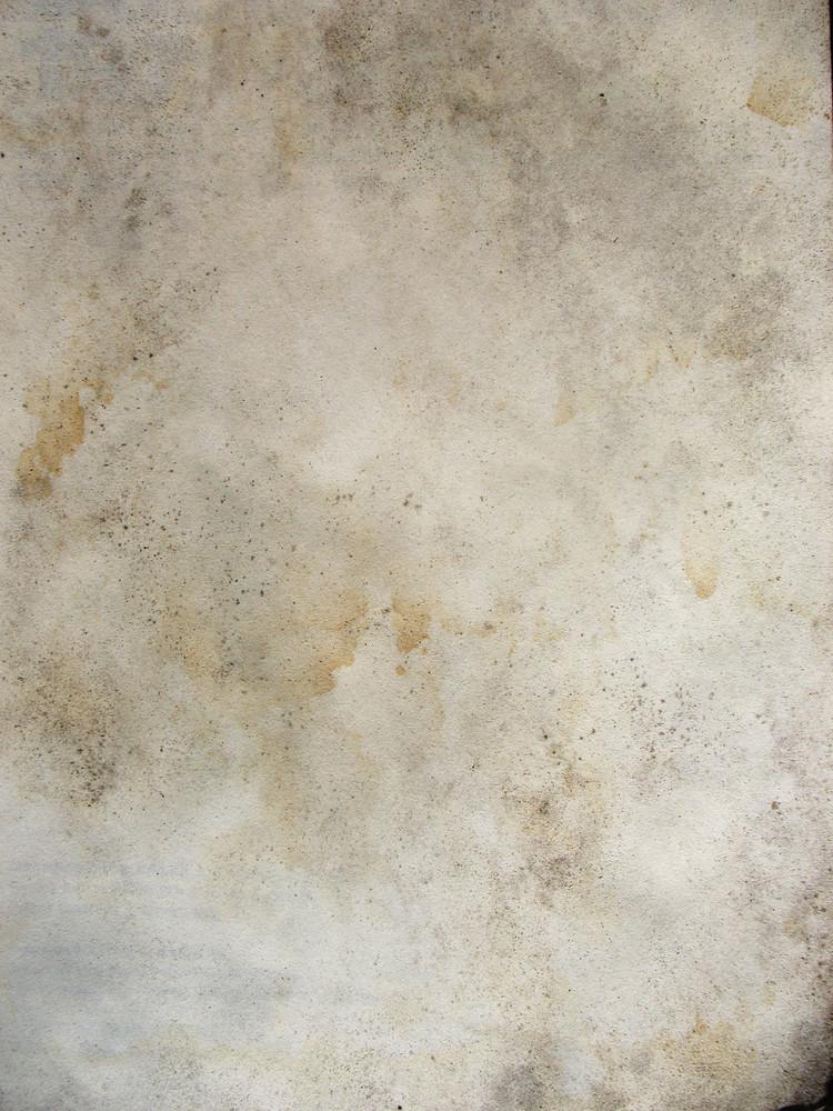 Grunge 75 Texture