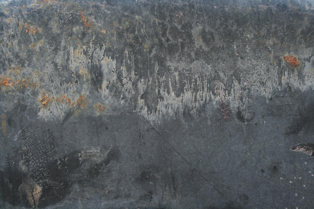 Grunge 9 Texture