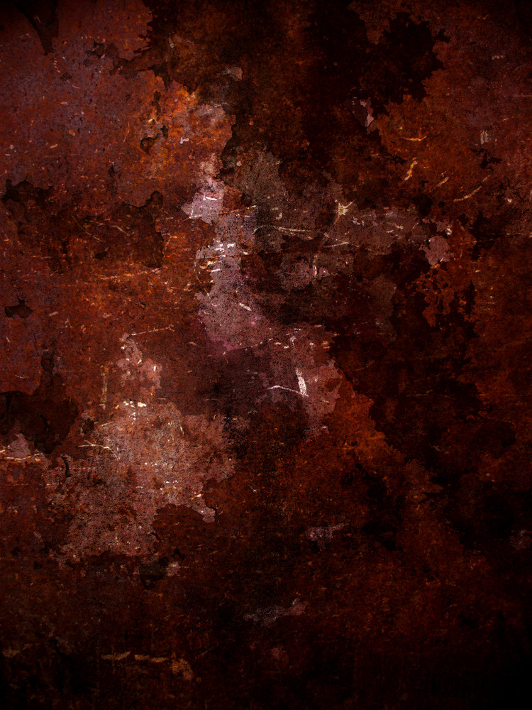 Grunge Abstract Colored 13 Texture