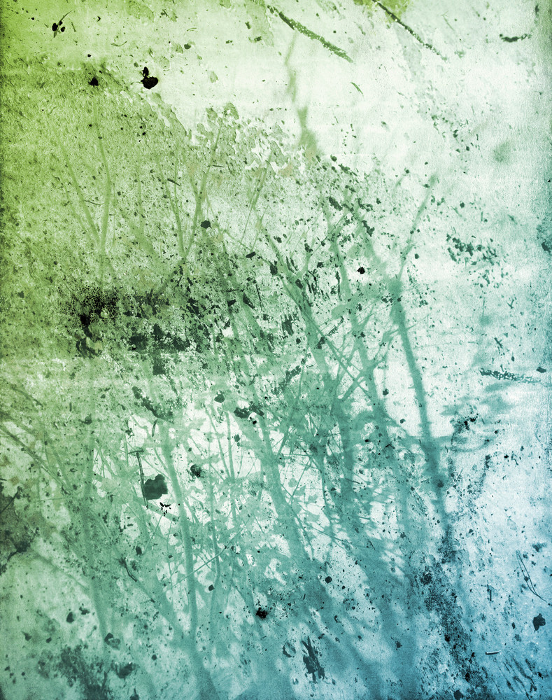 Grunge Abstract Colored 16 Texture