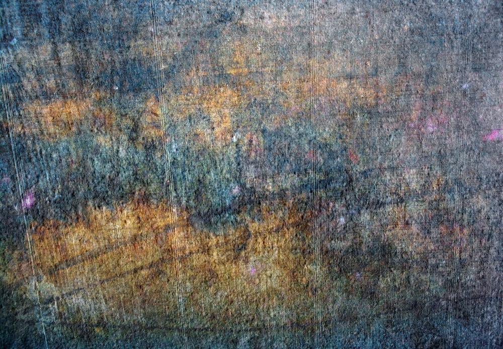 Grunge Abstract Colored 20 Texture