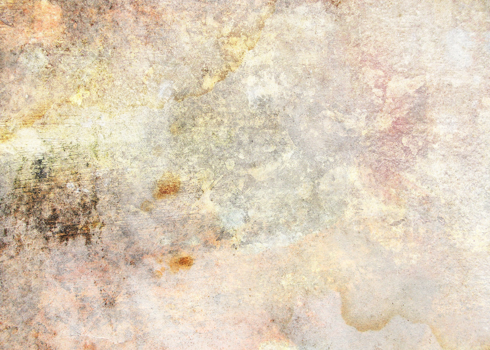 Grunge Abstract Colored 25 Texture