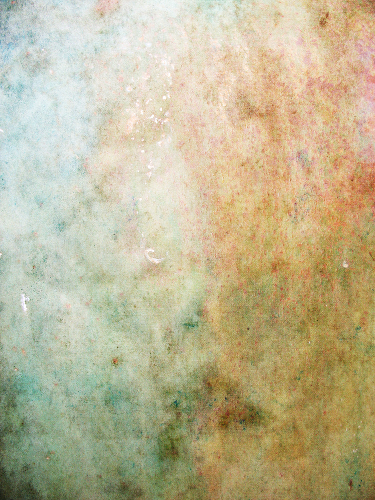 Grunge Abstract Colored 7 Texture
