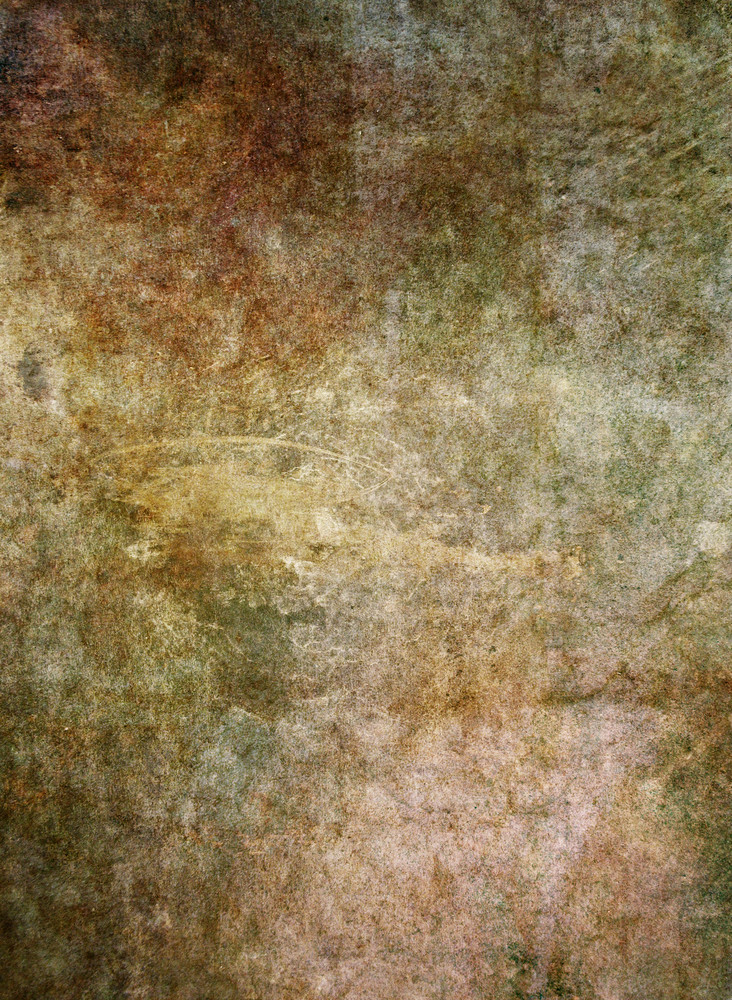 Grunge Abstract Colored 9 Texture