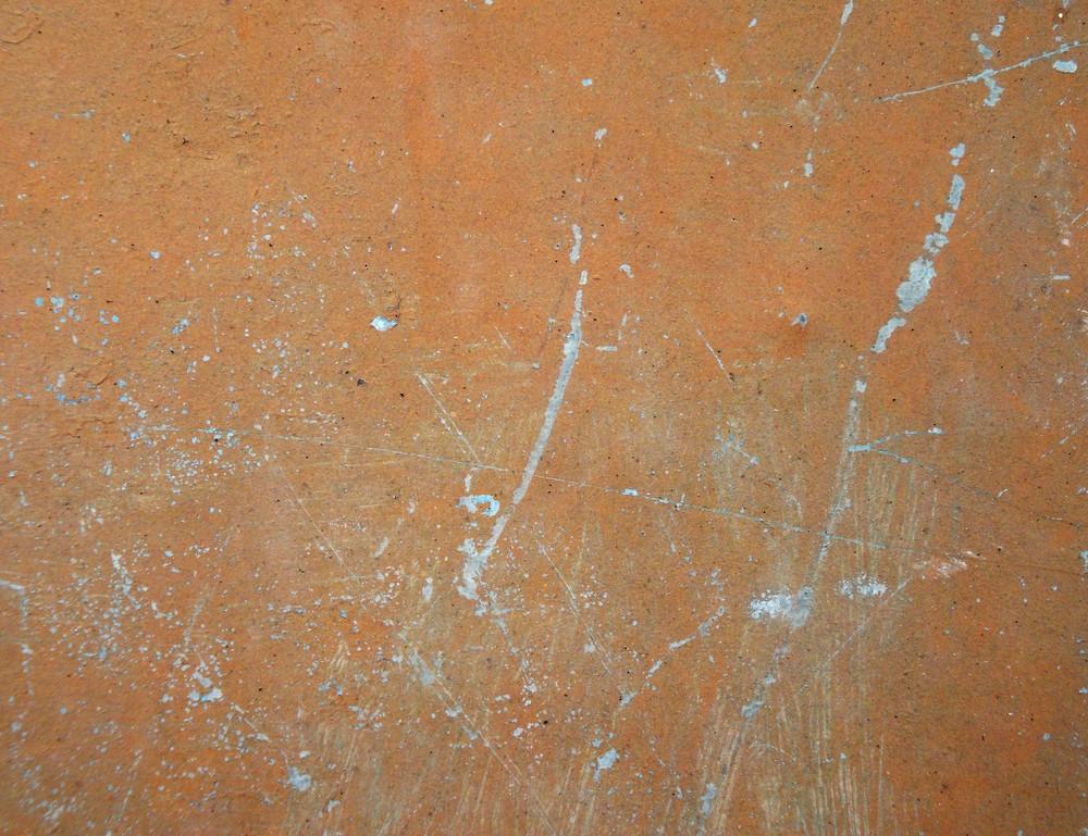 Grunge Background Texture 11