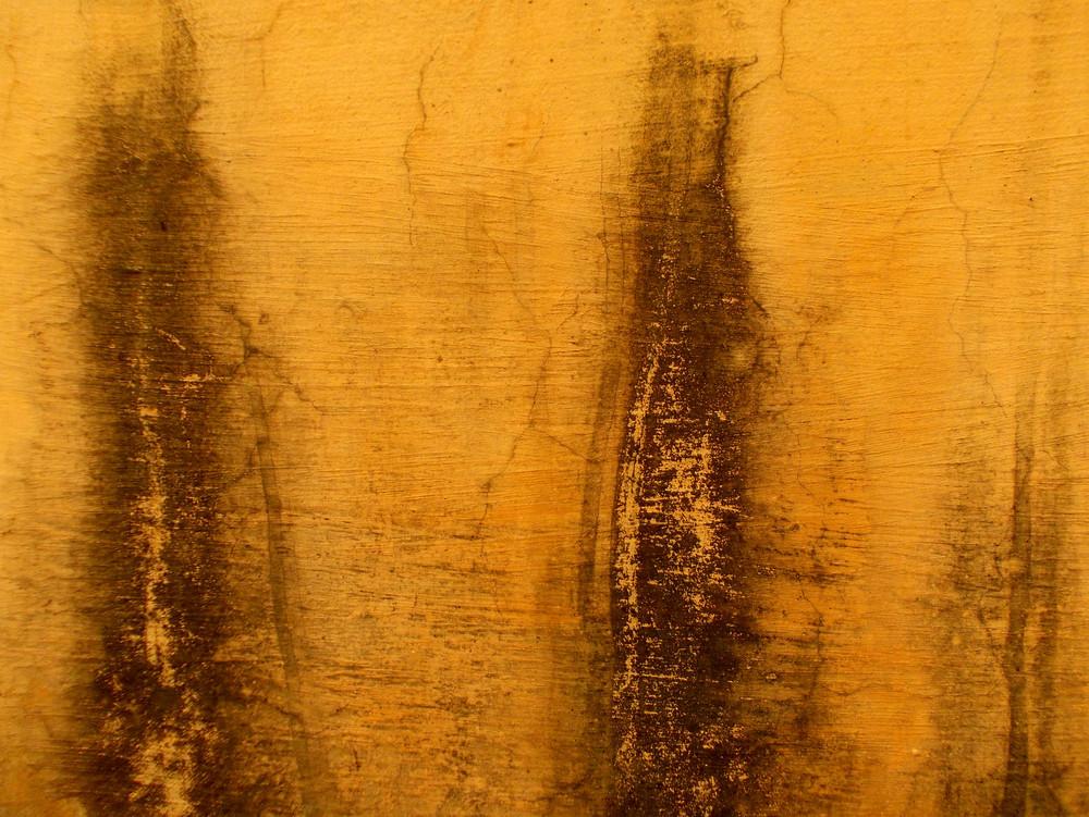 Grunge Background Texture 13