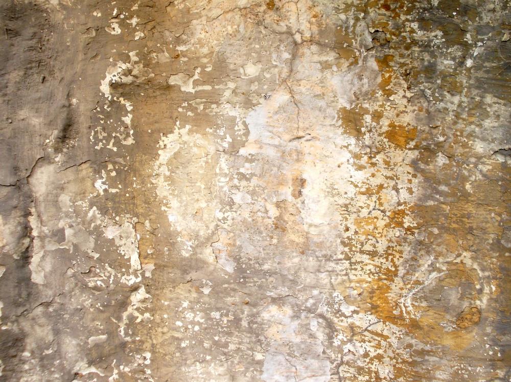 Grunge Background Texture 15