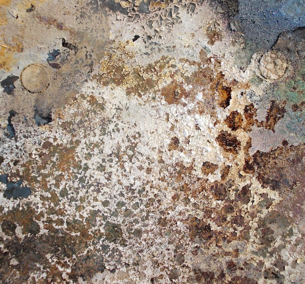 Grunge Background Texture 19