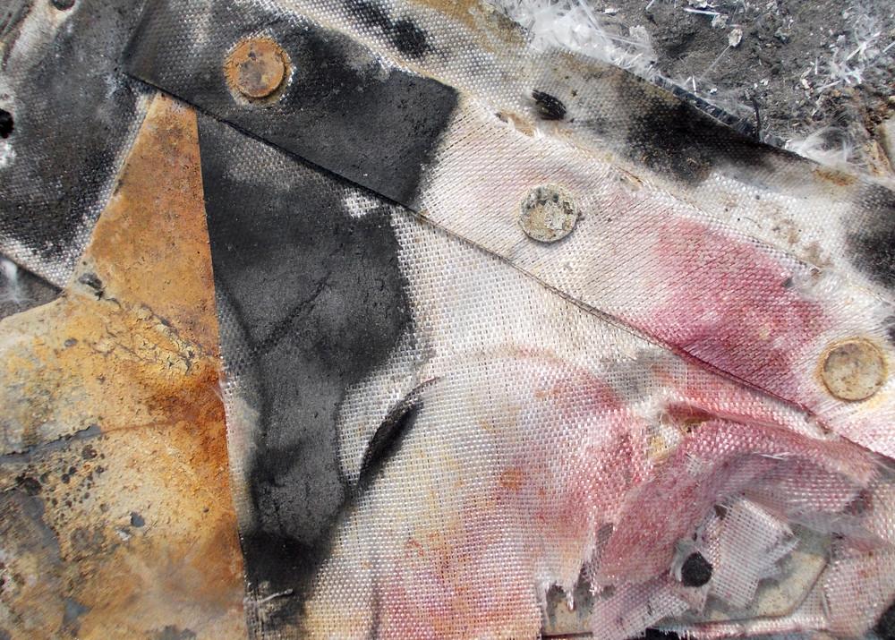 Grunge Background Texture 23