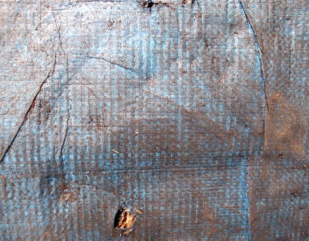 Grunge Background Texture 35