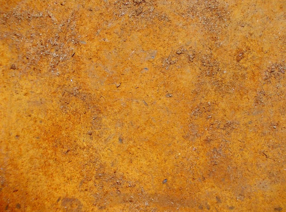 Grunge Background Texture 47