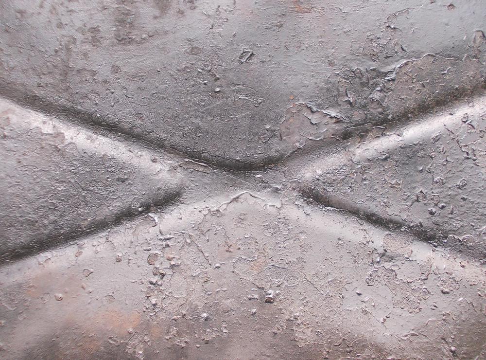 Grunge Background Texture 52