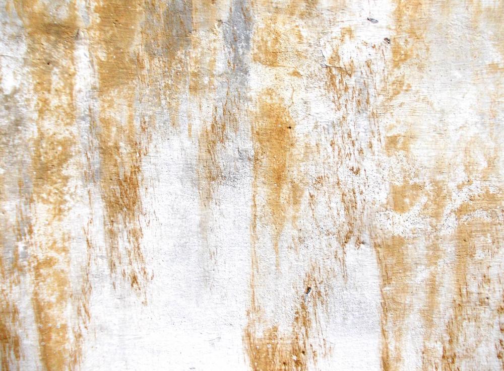 Grunge Background Texture 56