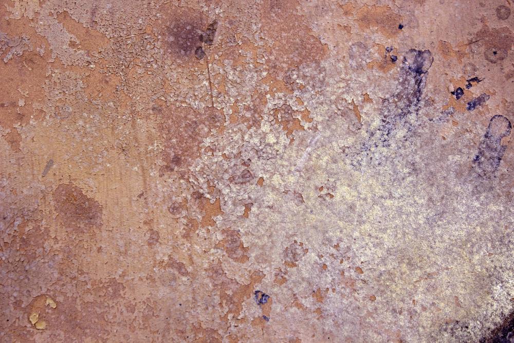 Grunge Background Texture 5