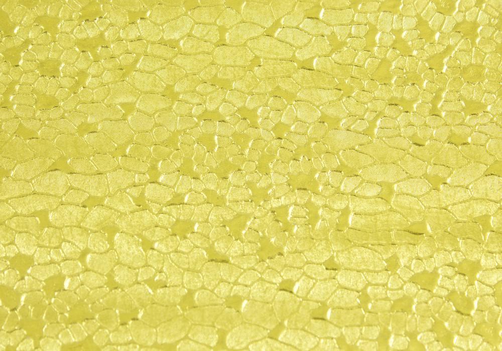 Grunge Bright Texture Background