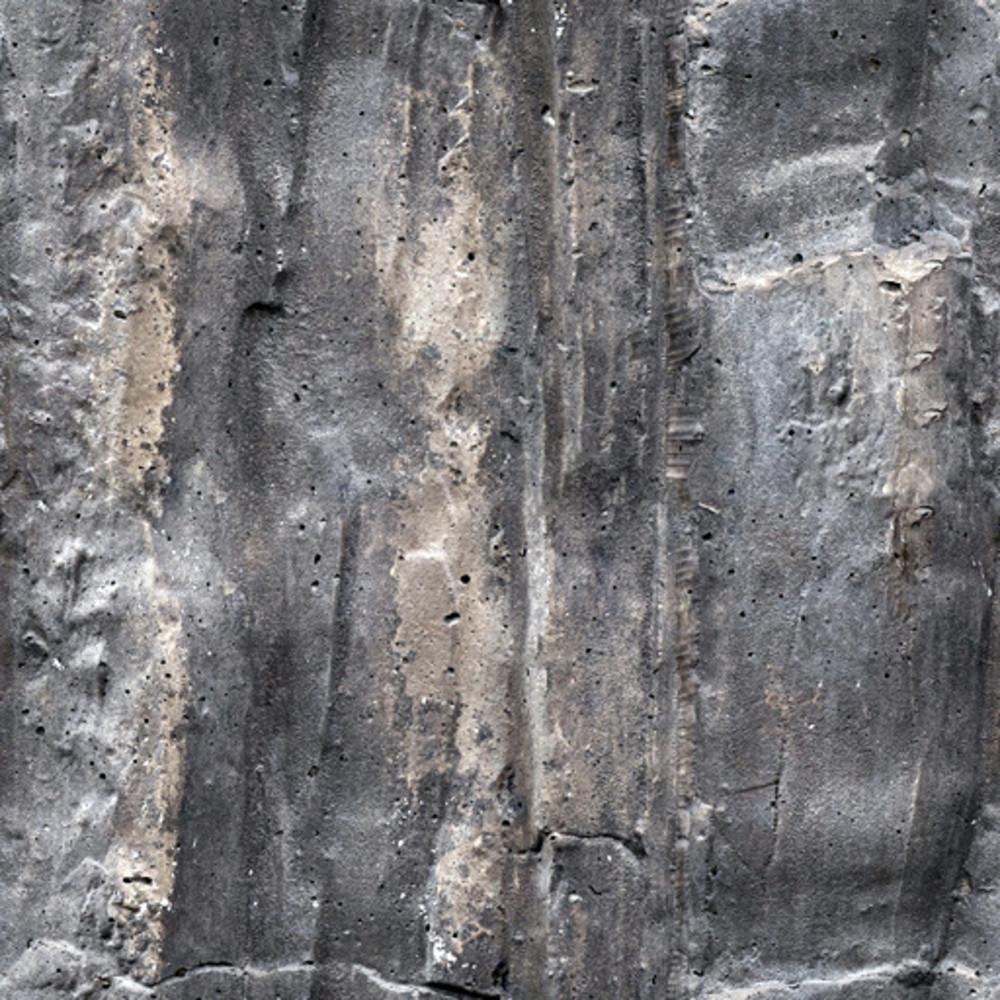 Grunge Cemented Seamless Texture