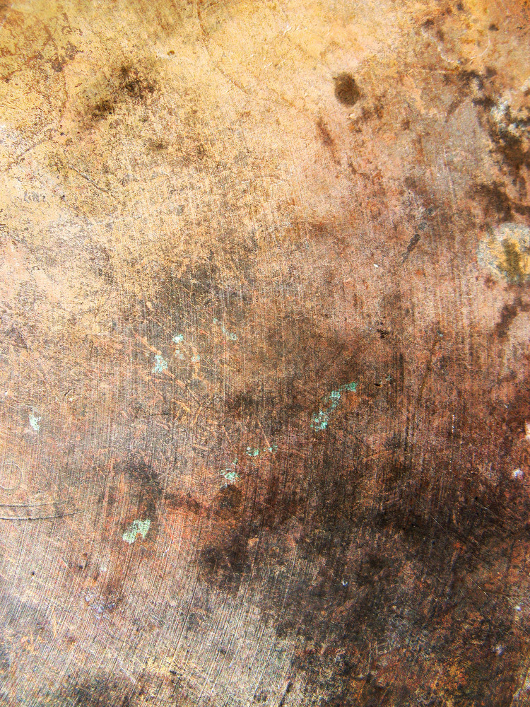 Grunge Color 26 Texture