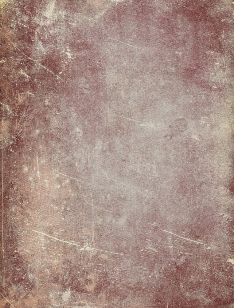 Grunge Color 34 Texture