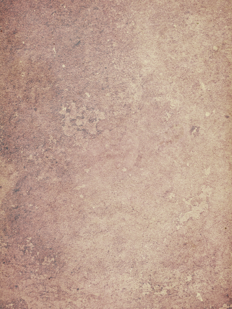 Grunge Color 35 Texture