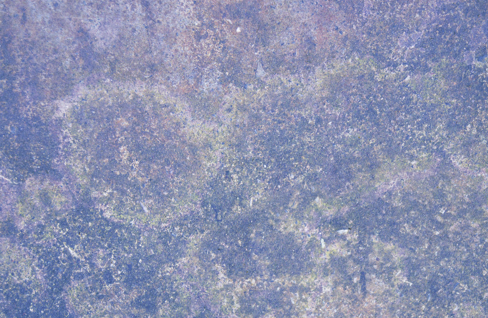 Grunge Color 38 Texture