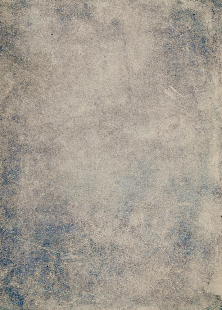Grunge Color 40 Texture