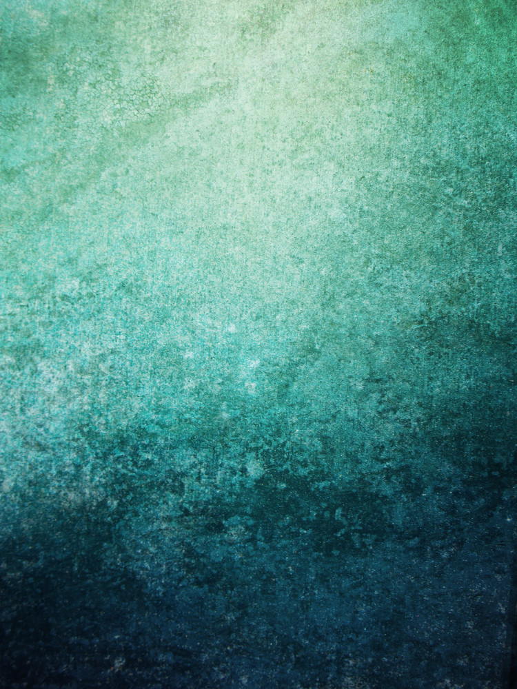 Grunge Color 5 Texture