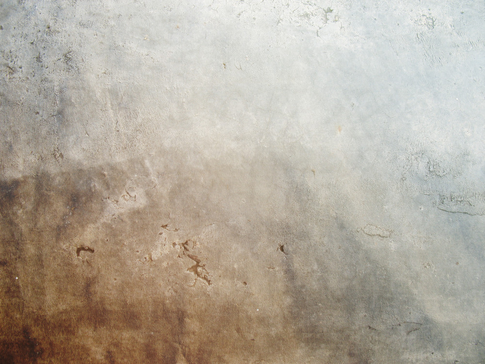 Grunge Color 6 Texture
