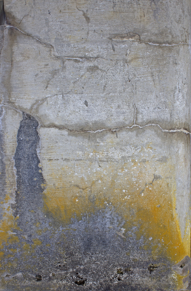 Grunge Concrete Wall 13