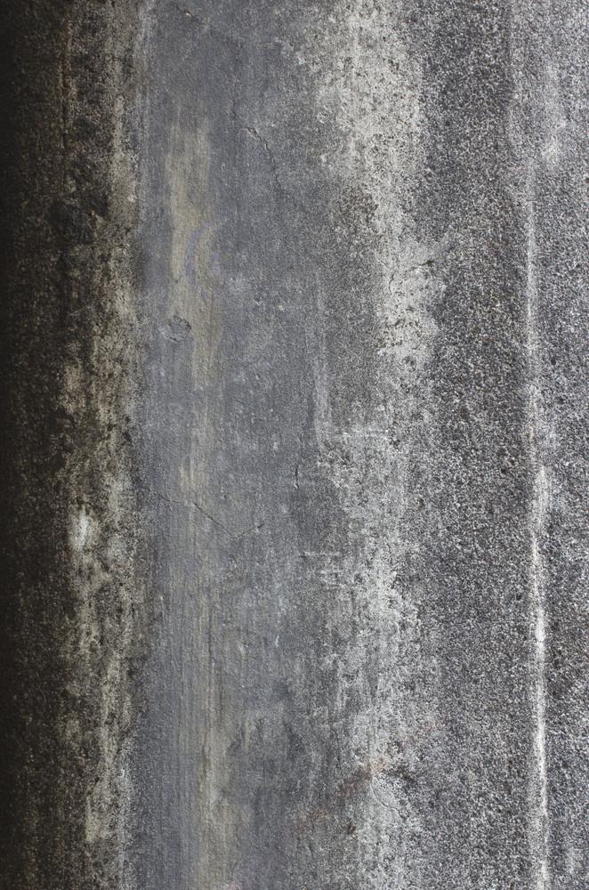 Grunge Concrete Wall 34