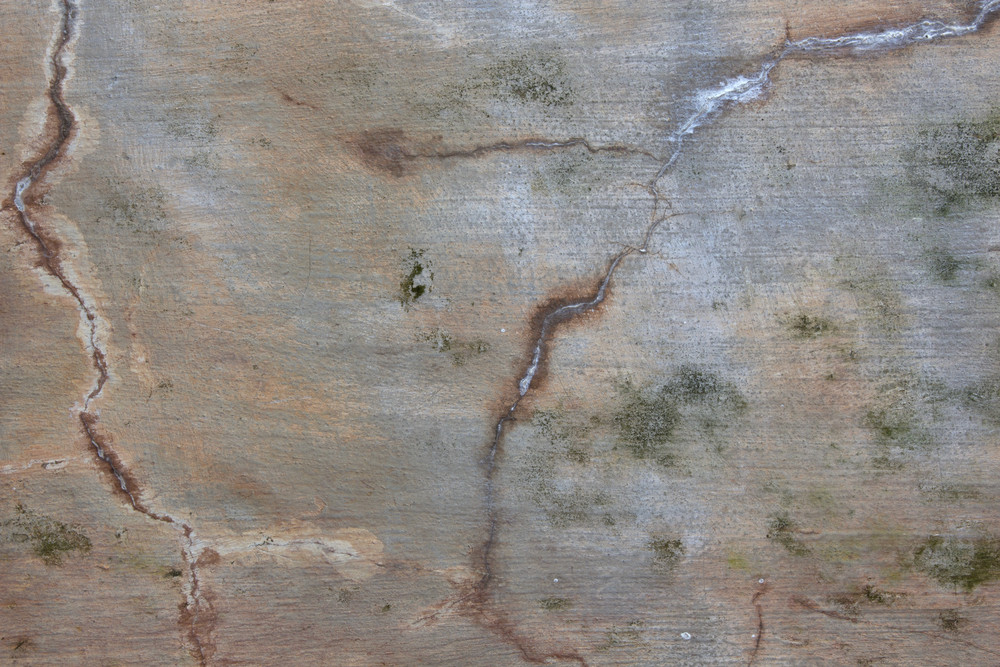Grunge Concrete Wall 40